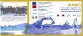GP_Brochure Durres LOT2