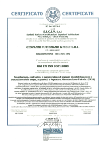 ISO 9001:2008_EA28