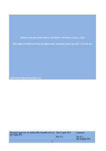 modello-di-organizzazione-gestione-e-controllo_parte-generale-1