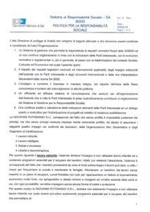 Politica SA 8000_rev1-1